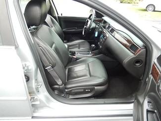 2013 Chevrolet Impala LTZ in Harrisonburg, VA