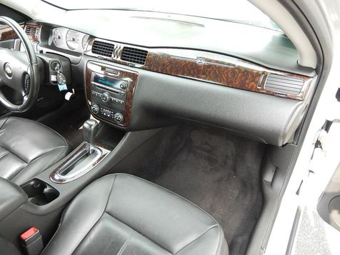 2013 Chevrolet Impala LTZ | Harrisonburg, VA | Armstrong's Auto Sales in Harrisonburg, VA