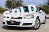 2013 Chevrolet Impala LTZ Indio, California