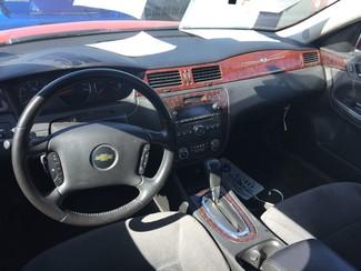 2013 Chevrolet Impala LT AUTOWORLD (702) 452-8488 Las Vegas, Nevada 5