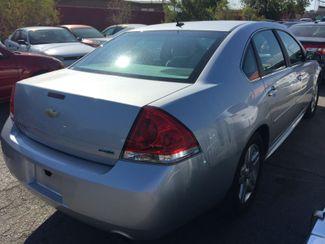 2013 Chevrolet Impala LT AUTOWORLD (702) 452-8488 Las Vegas, Nevada 2