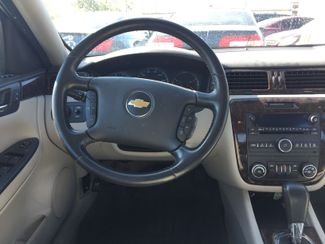 2013 Chevrolet Impala LT AUTOWORLD (702) 452-8488 Las Vegas, Nevada 4