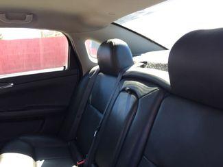 2013 Chevrolet Impala LTZ AUTOWORLD (702) 452-8488 Las Vegas, Nevada 5