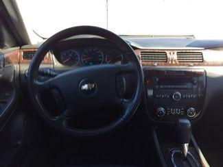 2013 Chevrolet Impala LTZ AUTOWORLD (702) 452-8488 Las Vegas, Nevada 6