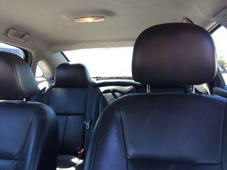 2013 Chevrolet Impala LTZ AUTOWORLD (702) 452-8488 Las Vegas, Nevada 7