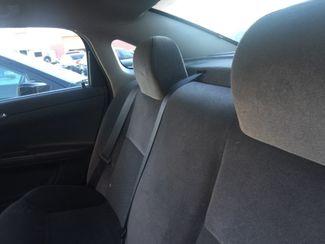 2013 Chevrolet Impala LS AUTOWORLD (702) 452-8488 Las Vegas, Nevada 4