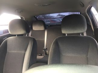2013 Chevrolet Impala LS AUTOWORLD (702) 452-8488 Las Vegas, Nevada 6