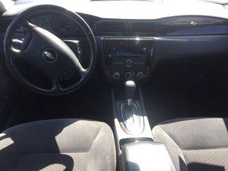 2013 Chevrolet Impala LS AUTOWORLD (702) 452-8488 Las Vegas, Nevada 5