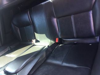 2013 Chevrolet Impala LTZ AUTOWORLD (702) 452-8488 Las Vegas, Nevada 3