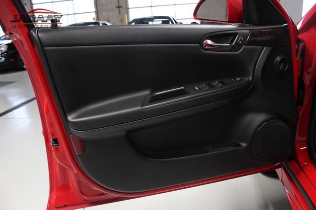 2013 Chevrolet Impala LT Merrillville, Indiana 20