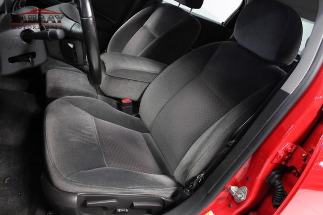 2013 Chevrolet Impala LT Merrillville, Indiana 11
