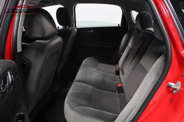 2013 Chevrolet Impala LT Merrillville, Indiana 12
