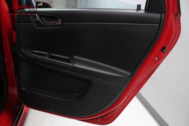 2013 Chevrolet Impala LT Merrillville, Indiana 23