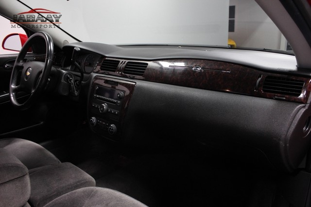 2013 Chevrolet Impala LT Merrillville, Indiana 16