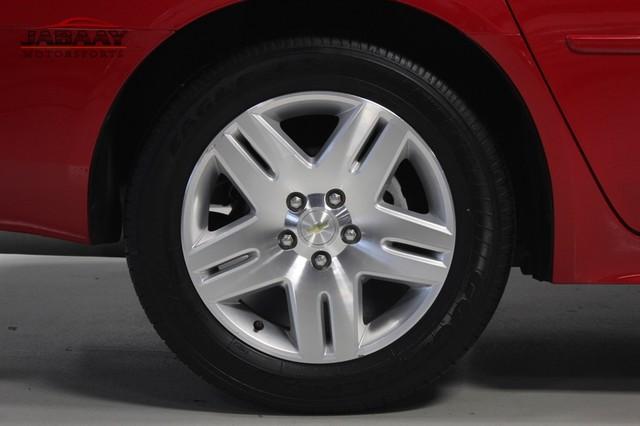 2013 Chevrolet Impala LT Merrillville, Indiana 41