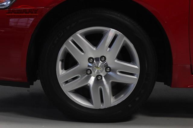2013 Chevrolet Impala LT Merrillville, Indiana 39