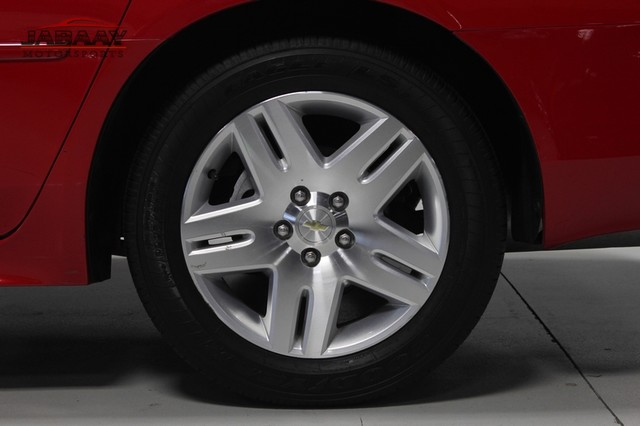 2013 Chevrolet Impala LT Merrillville, Indiana 40