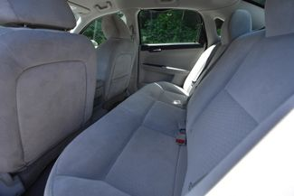 2013 Chevrolet Impala LT Naugatuck, Connecticut 10