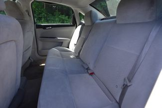 2013 Chevrolet Impala LT Naugatuck, Connecticut 11