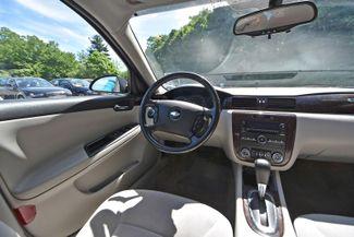 2013 Chevrolet Impala LT Naugatuck, Connecticut 12
