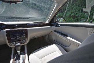 2013 Chevrolet Impala LT Naugatuck, Connecticut 14