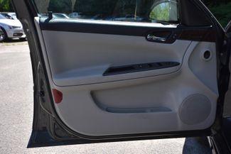 2013 Chevrolet Impala LT Naugatuck, Connecticut 15