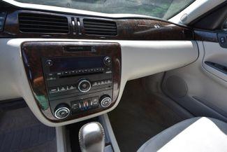 2013 Chevrolet Impala LT Naugatuck, Connecticut 17