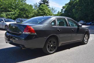 2013 Chevrolet Impala LT Naugatuck, Connecticut 4