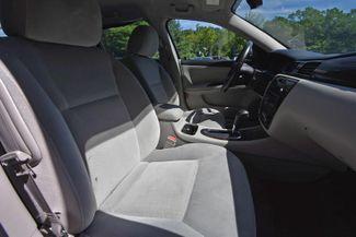 2013 Chevrolet Impala LT Naugatuck, Connecticut 6