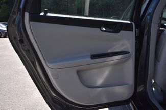 2013 Chevrolet Impala LT Naugatuck, Connecticut 9