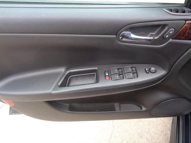 2013 Chevrolet Impala LT in Plano, Texas