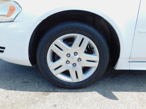 2013 Chevrolet Impala LT | Santa Ana, California | Santa Ana Auto Center in Santa Ana, California