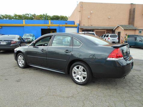 2013 Chevrolet Impala LT   Santa Ana, California   Santa Ana Auto Center in Santa Ana, California