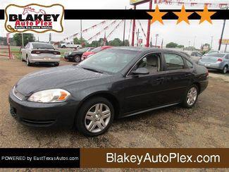 2013 Chevrolet Impala @price | Bossier City, LA | Blakey Auto Plex-[ 2 ]