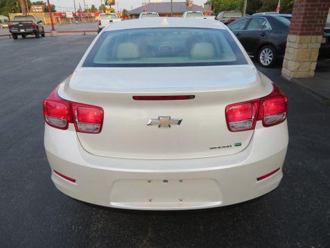 2013 Chevrolet Malibu ECO | Abilene, Texas | Freedom Motors  in Abilene, Texas