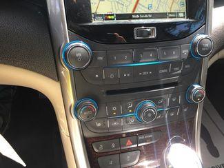 2013 Chevrolet Malibu LT  city Texas  Texas Trucks  Toys  in , Texas
