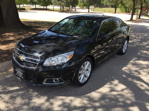2013 Chevrolet Malibu LT in , Texas