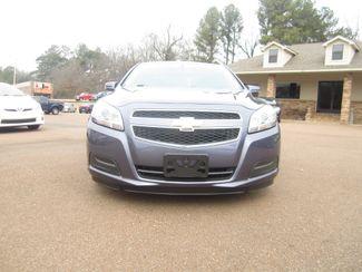 2013 Chevrolet Malibu LT Batesville, Mississippi 4