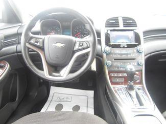2013 Chevrolet Malibu LT Batesville, Mississippi 21