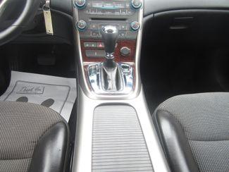 2013 Chevrolet Malibu LT Batesville, Mississippi 23
