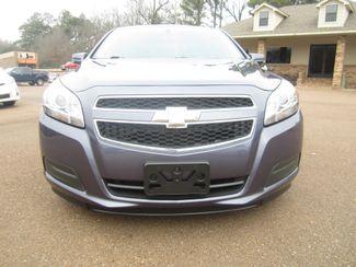 2013 Chevrolet Malibu LT Batesville, Mississippi 10