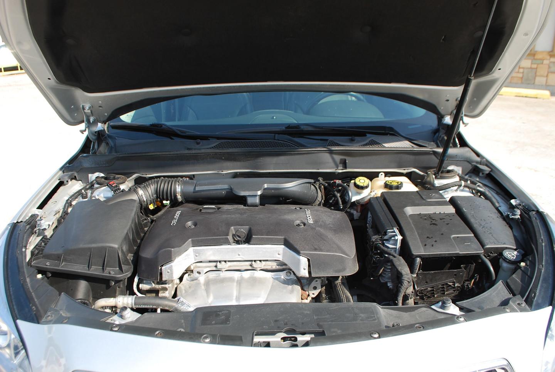 2013 chevrolet malibu ltz brownsville tx english motors for English motors inc brownsville tx