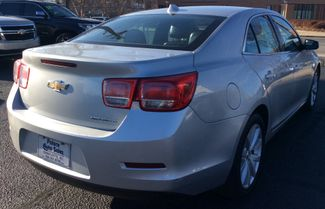 2013 Chevrolet Malibu LT  city NC  Palace Auto Sales   in Charlotte, NC