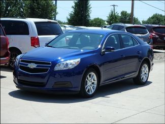 2013 Chevrolet Malibu LT in  Iowa