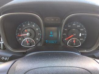 2013 Chevrolet Malibu LS Devine, Texas 4