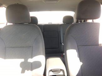 2013 Chevrolet Malibu LS Devine, Texas 6