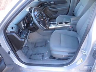 2013 Chevrolet Malibu LS Farmington, Minnesota 2