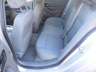 2013 Chevrolet Malibu LS Farmington, Minnesota 3