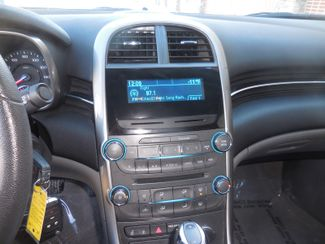 2013 Chevrolet Malibu LS Farmington, Minnesota 4
