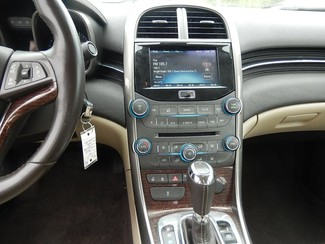 2013 Chevrolet Malibu LT in Harrisonburg, VA